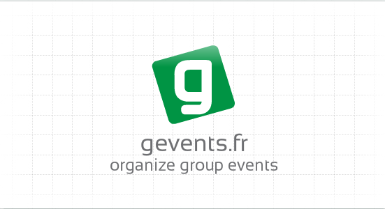 organize group events